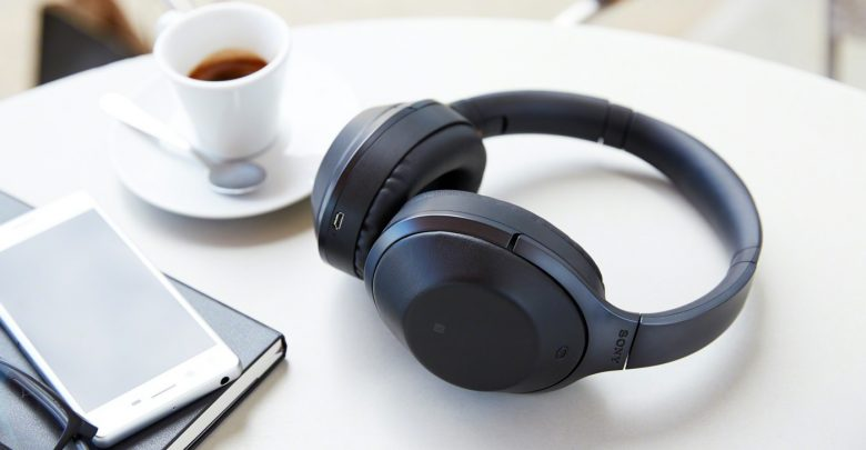Best Over-Ear Wireless Headphones for iPhone and iPad