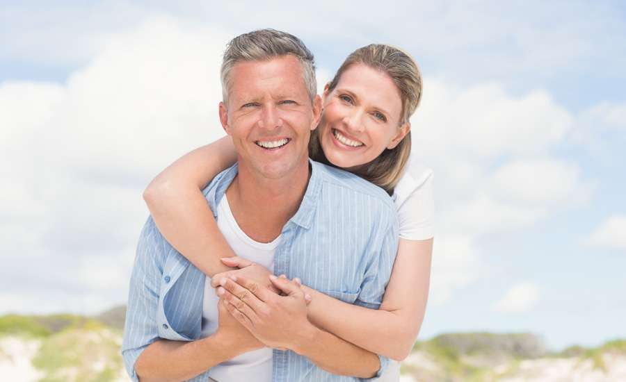 7 Ways to Surprise Your Spouse Each Week