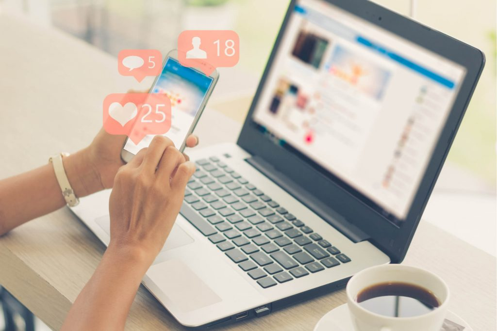 What's a Social Media Manager, and Does Your Company Need One?