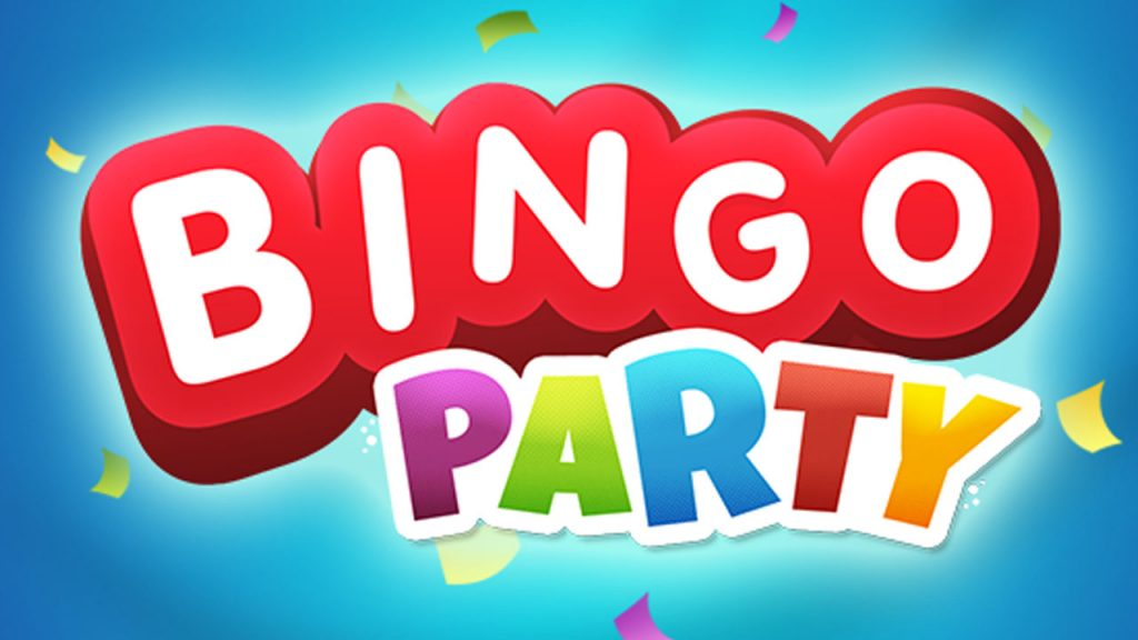 The Ultimate Guide To Hosting Your Very Own Bingo Party