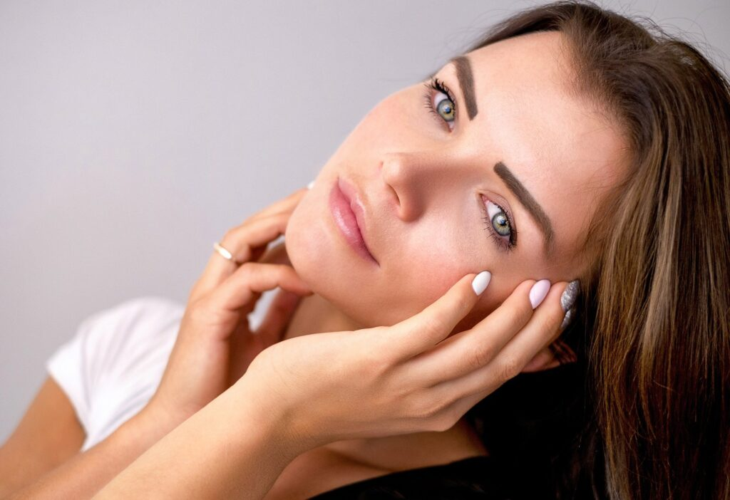Love Your Skin: 5 Tips for Improving Your Self-Care
